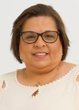 Candidato Adriana Fernandes 44544