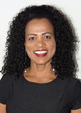 Candidato Adriana Ferreira 14006