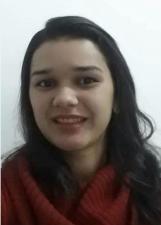 Candidato Adriana Melo 20252