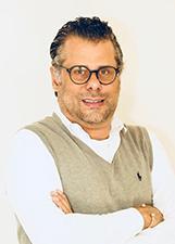 Candidato Adriano Pimenta 30300