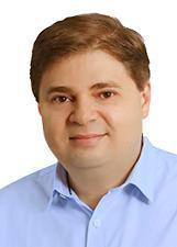 Candidato Agostinho Patrus 43500
