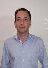 Candidato Ailton Cunha 27027