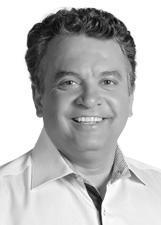 Candidato Alencar da Silveira Jr. 12212
