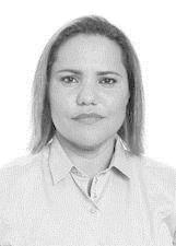 Candidato Alessandra Marques 70300