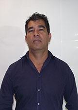 Candidato Alexander da Veiga 27455