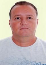 Candidato Alexandre Bruno 51999