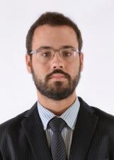 Candidato Alexandre Campos 15500