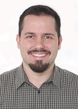 Candidato Alexandre Gonzaga 30007