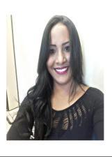 Candidato Amanda Lopes 20465