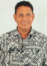 Candidato Américo Ferreira 50777