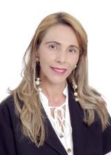 Candidato Ana Cristina 40999
