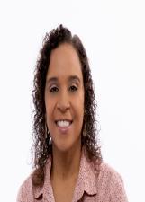 Candidato Ana Paula Siqueira 18444