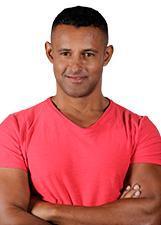 Candidato André Formigão 90191