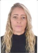 Candidato Andréa Galvão 14240