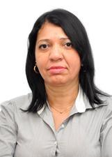 Candidato Angelica Silva 31024