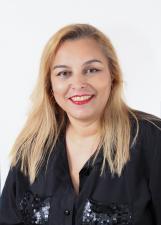 Candidato Angelita Rocha 33777