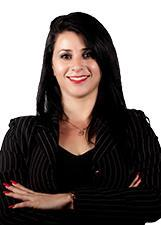 Candidato Anne Gomes 90678