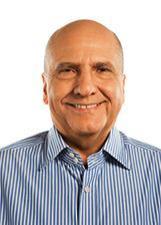 Candidato Arlen Santiago 14111