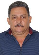 Candidato Benjamim da Distribuidora 44234