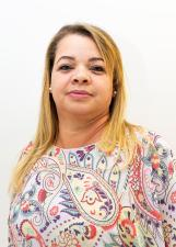 Candidato Beth Varela 25222