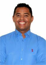 Candidato Beto Alegria 36789