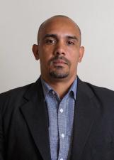 Candidato Beto Azevedo 51515