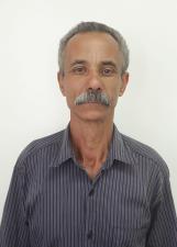 Candidato Bigode das Latinhas 20195
