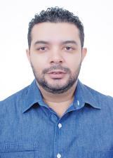 Candidato Braulio de Paula 12888