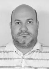 Candidato Bruno Abreu 18045