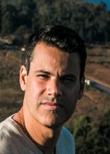 Candidato Bruno Pedrosa 28001