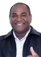 Candidato Cabo da Paz 70190