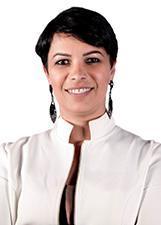Candidato Camila Sgarbi 90450
