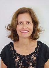 Candidato Carla Arruda 20230