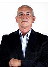 Candidato Carlinhos do Iml 90240