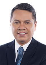 Candidato Carlos Henrique 10123
