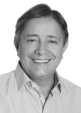 Candidato Carlos Pimenta 12369