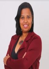 Candidato Carmem Lúcia 65321