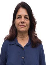 Candidato Cassia Helena 65320