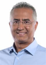 Candidato Célio Moreira 36123