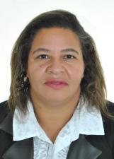 Candidato Celma do Joaquim Nascimento 40300