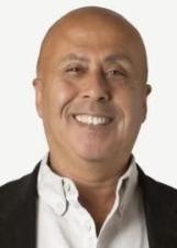 Candidato Cesar Vieira 90800