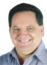 Candidato Chico Mamona 70034