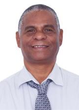 Candidato Chiquinho do Frango 70311