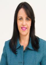 Candidato Cibelle Rodovalho 44123