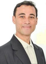 Candidato Cid Teixeira 54504
