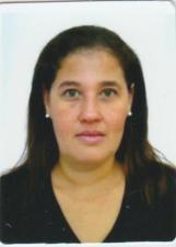 Candidato Cida Muriae 51001