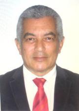 Candidato Cinésio Rocha 13400