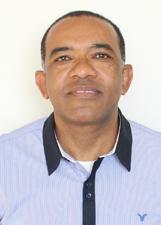Candidato Claudinho do Interlagos 44433