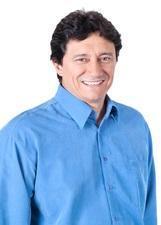 Candidato Claudio Burrinho 20456