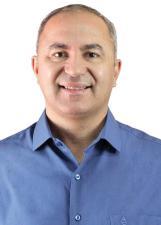 Candidato Claudio do Mundo Novo 90333
